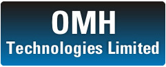 OMH Technologies Limited